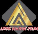 Logo ABU 256
