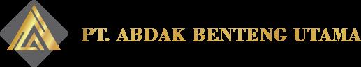 Logo ABU H195d