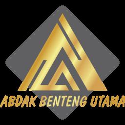 ABU Logo Gold 512